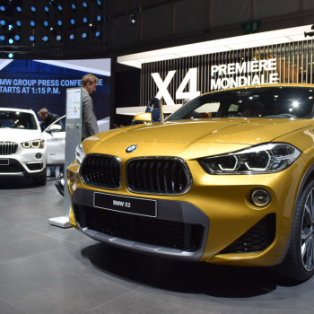 BMW-Standrundgang-Genf--16
