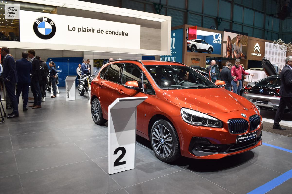 BMW-Standrundgang-Genf--17