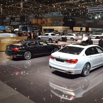BMW-Standrundgang-Genf--2
