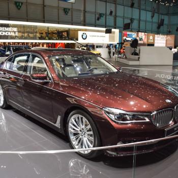 BMW-Standrundgang-Genf--3