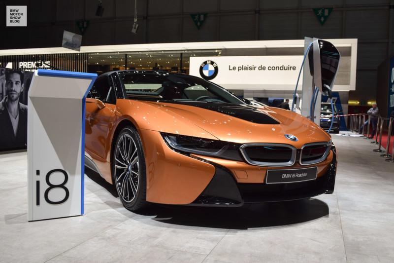 BMW-Standrundgang-Genf--4
