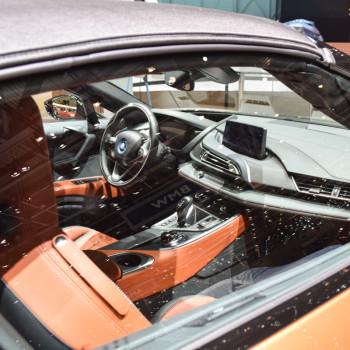 BMW-Standrundgang-Genf--7