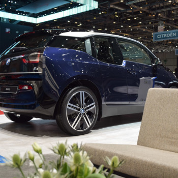 BMW-Standrundgang-Genf--8