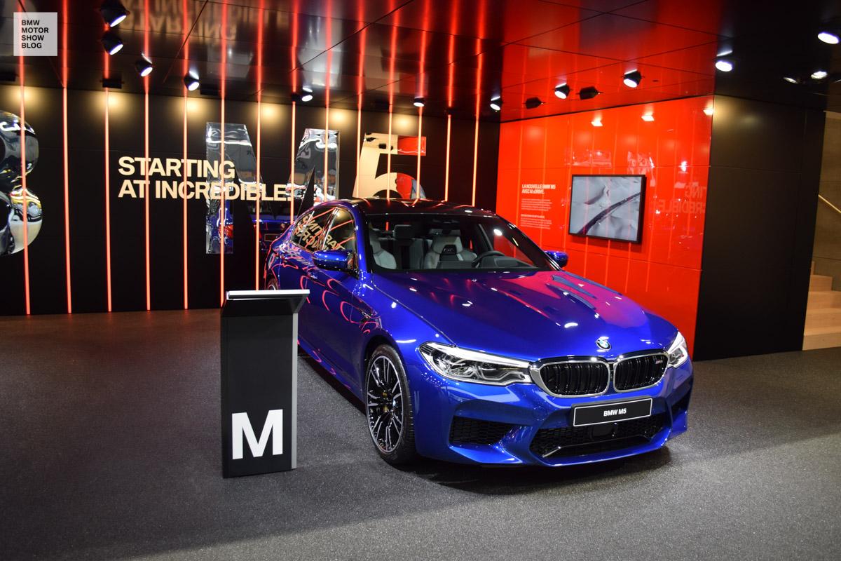 BMW-Standrundgang-Genf--9