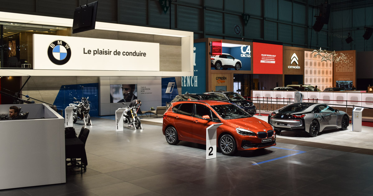 BMW-Standrundgang-Genf-t