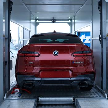 BMW-X4-2018-Genfer-Autosalon-t2