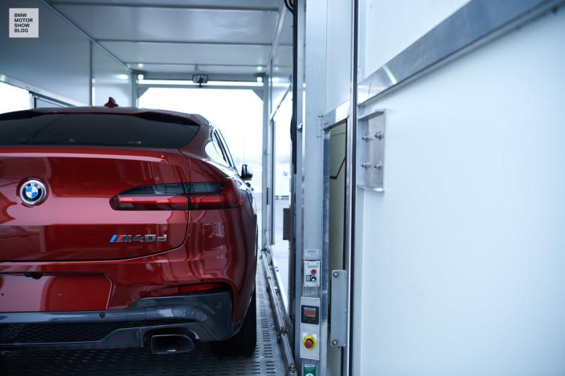 BMW-X4-2018-Live-Genfer-Autosalon-2