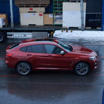 BMW-X4-2018-Live-Genfer-Autosalon-4