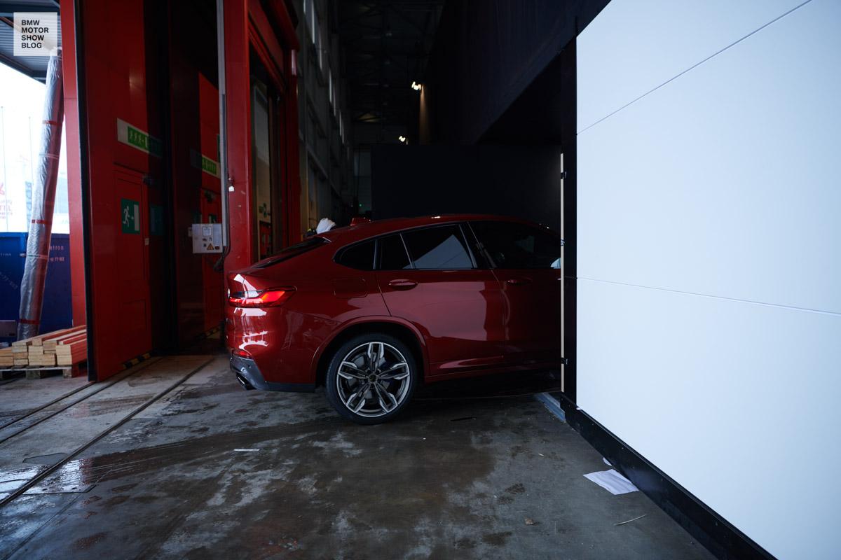 BMW-X4-2018-Live-Genfer-Autosalon-5
