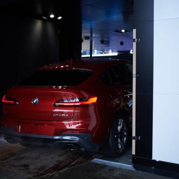 BMW-X4-2018-Live-Genfer-Autosalon-6