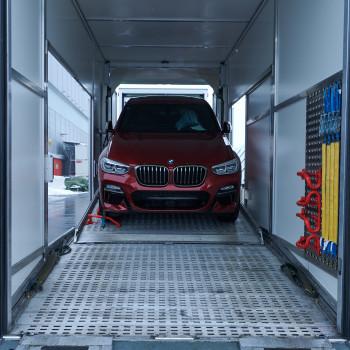 BMW-X4-2018-Live-Genfer-Autosalon-8
