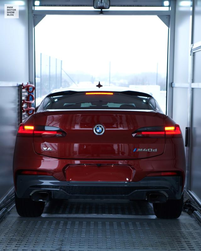 BMW-X4-2018-Live-Genfer-Autosalon-9