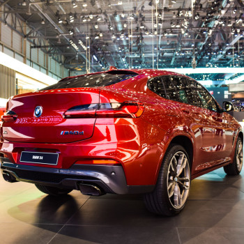 BMW-X4-Live-in-Genf-1