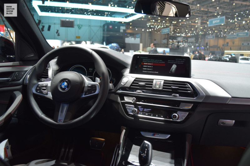 BMW-X4-Live-in-Genf-10