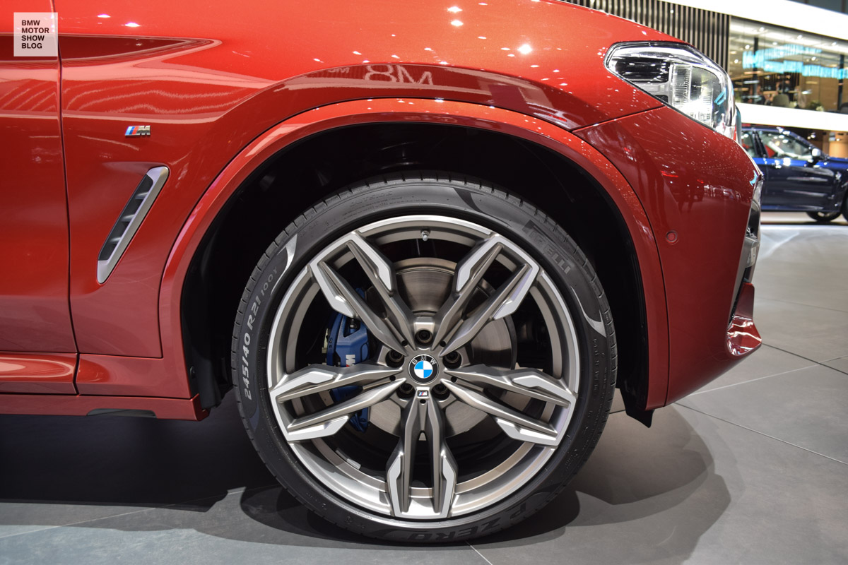 BMW-X4-Live-in-Genf-11