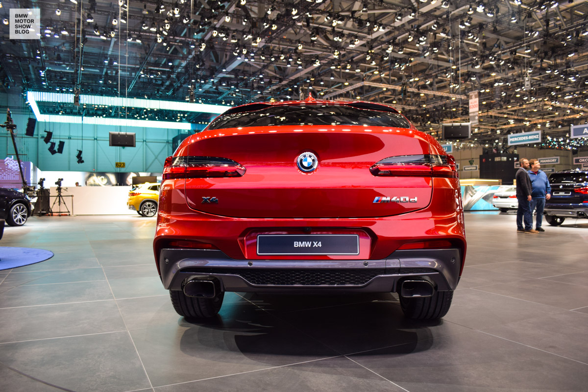 BMW-X4-Live-in-Genf-2