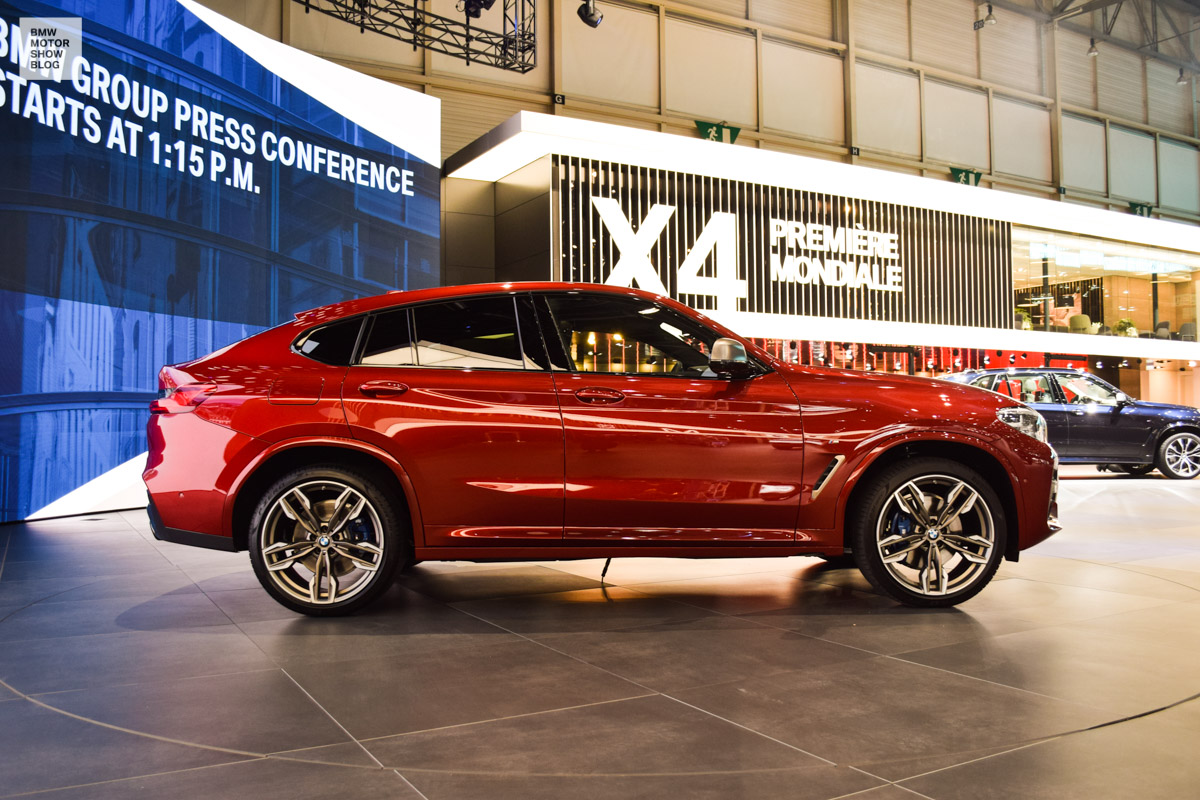 BMW-X4-Live-in-Genf-3