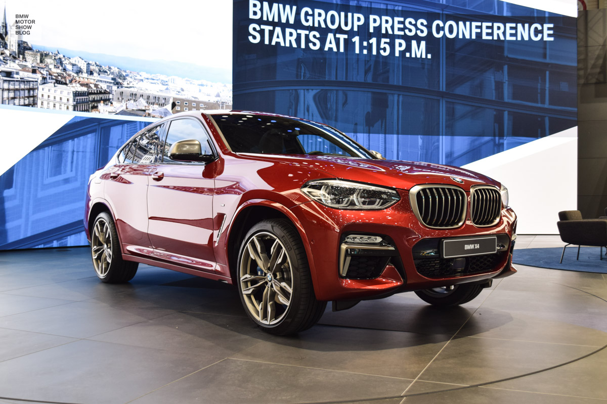 BMW-X4-Live-in-Genf-4