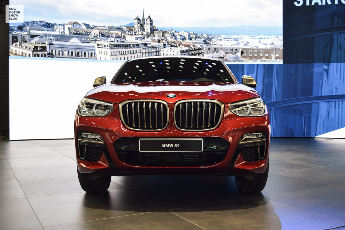 BMW-X4-Live-in-Genf-5