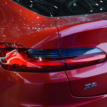 BMW-X4-Live-in-Genf-6