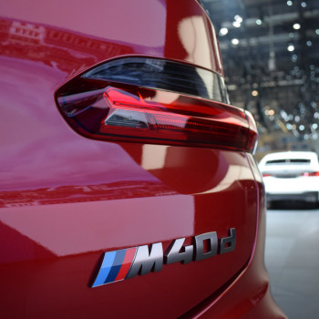 BMW-X4-Live-in-Genf-7