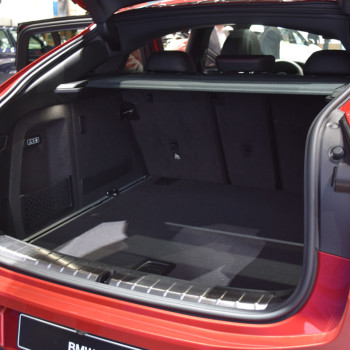 BMW-X4-Live-in-Genf-8