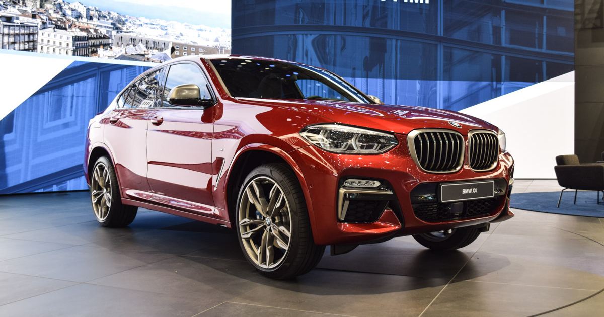 BMW-X4-Live-in-Genf-t