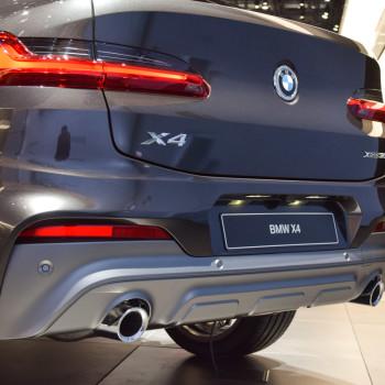 BMW-X4-xDrive30i-M-Sport-X-Genf-3