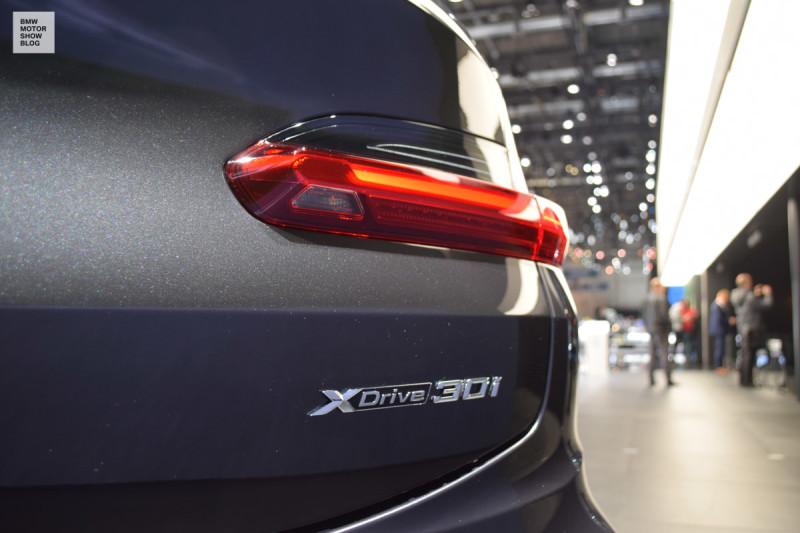 BMW-X4-xDrive30i-M-Sport-X-Genf-4