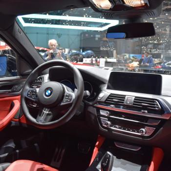 BMW-X4-xDrive30i-M-Sport-X-Genf-6