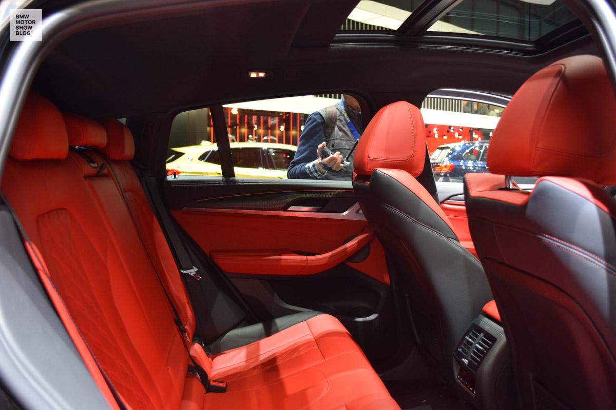 BMW-X4-xDrive30i-M-Sport-X-Genf-7