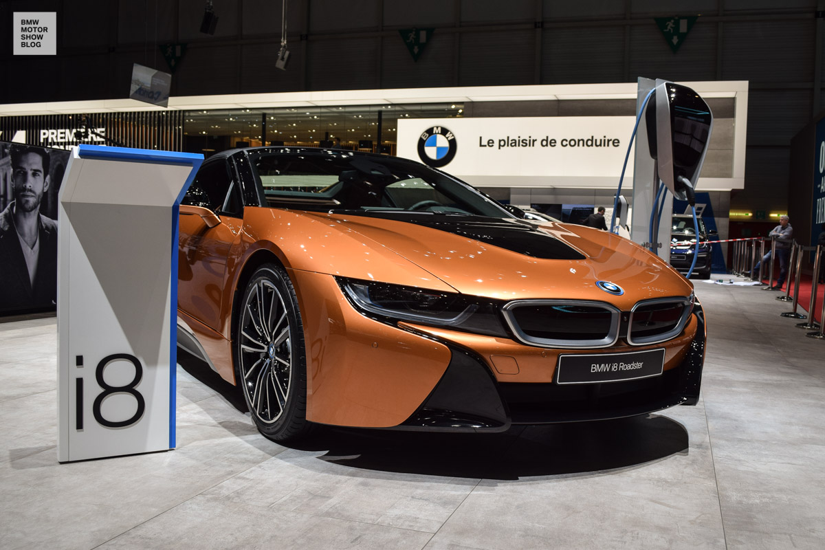 BMW-i8-Roadster-live-in-Genf-1