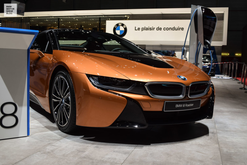 BMW-i8-Roadster-live-in-Genf-2